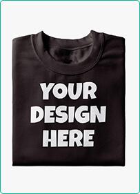 https://themerchspace.com/wp-content/uploads/2020/12/add-design.jpg
